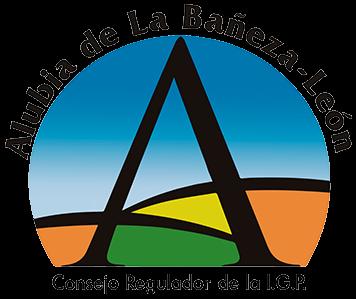 Alubia de La Bañeza – León
